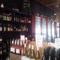 Foto diambil di Colliban Foodstore oleh Michael C. pada 1/3/2013