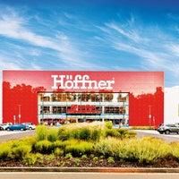 Mobel Hoffner Furniture Home Store