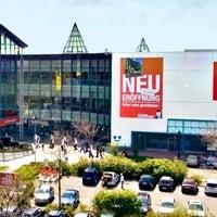 Möbel Höffner Möbel Einrichtungsgeschäft In Erfurt Waltersleben