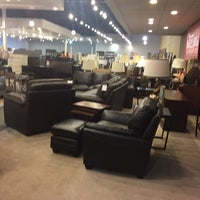 Photos At Kittle S Furniture Outlet Furniture Home Store In