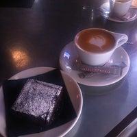 6/4/2013에 Filippa E.님이 Intelligentsia Coffee에서 찍은 사진