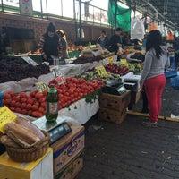 Foto tomada en Feria Abierta Yolanda Becerra por Estefania M. el 6/14/2015