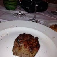 Foto tomada en III Forks Restaurant por Bob W. el 1/26/2013