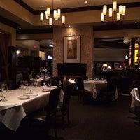 Foto tomada en III Forks Restaurant por Bob W. el 1/29/2014