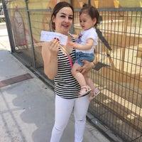 6/7/2015 tarihinde Sİnan Y.ziyaretçi tarafından Nevvar Salih İşgören  Anadolu Otelcilik ve Turizm Meslek Lisesi ve Uygulama Oteli'de çekilen fotoğraf