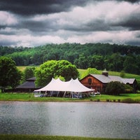 5/4/2013にCharles O.がTrump Wineryで撮った写真