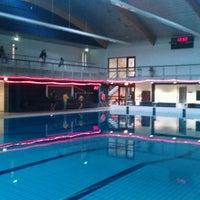 Zwembad Het Zuiderpark.Zwembad Zuiderpark Zuiderpark Den Haag Zuid Holland