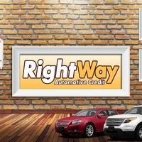 Rightway Auto Sales >> Rightway Auto Sales Auto Dealership In Parma