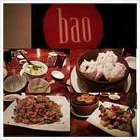 3/11/2013にJeronicaがBao Dim Sum Houseで撮った写真
