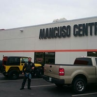 Mancuso Harley Davidson >> Mancuso Harley Davidson Independence Heights 4 Tips