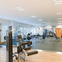 fitness 24 7 kuopio norjalaiset naiset etsii miestä skänninge