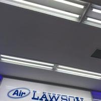 รูปภาพถ่ายที่ Air Lawson โดย 近藤 嘉. เมื่อ 10/13/2018