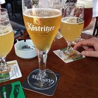Foto tomada en MaltStore | Cervejas Especiais por Nenê el 10/4/2014