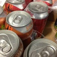 Das Foto wurde bei Sly Fox Brewing Company von Todd P. am 1/17/2013 aufgenommen