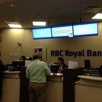RBC Royal Bank Main Branch - Downtown Edmonton - Edmonton, AB