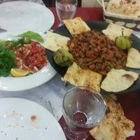 7/10/2014 tarihinde Fatih I.ziyaretçi tarafından Saray Sac Tava'de çekilen fotoğraf