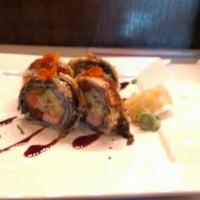 Foto scattata a Bonjung Japanese Restaurant da Linda A. il 1/25/2013