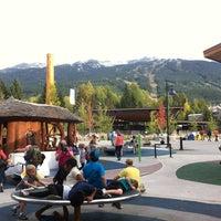 Foto tomada en Kids Playground por Arnold C. el 10/7/2012