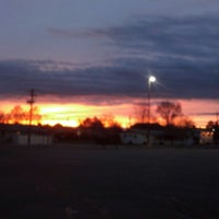 Photo Taken At Albertsons By Erin M On 12 6 2012