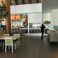 Photos At Seventy Seven At Bay Club Redwood Shores Cafe