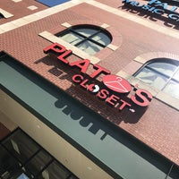 Plato S Closet Broadway Marketplace 11 Tips