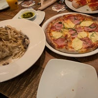 california pizza kitchen woodbridge irvine ca rh foursquare com
