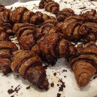 Foto diambil di Breads Bakery oleh David S. pada 2/11/2013