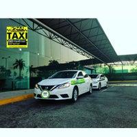Foto tomada en taxis acapulco diamante por Taxis acapulco D. el 9/17/2018