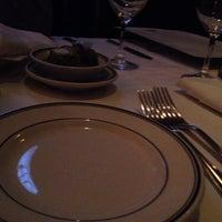 11/8/2014にShelly S.がSilver Fox Steakhouseで撮った写真