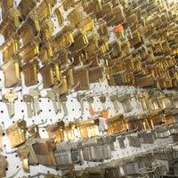 A S K Locksmith - Hardware Store in Garment District
