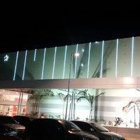 ... Foto tirada no(a) Vitória Park Shopping por Cassio S. em 12  ... e8c0b09858