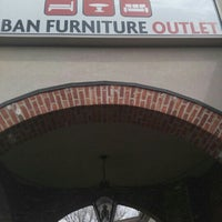 Urban Furniture Outlet Furniture Home Store In New Castle