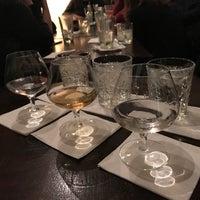 2/12/2017에 Ayşe Ö.님이 Pinch - Spirits & Kitchen에서 찍은 사진