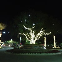 Photo taken at The Shops at Norterra by Liane M. on 12/29/2012