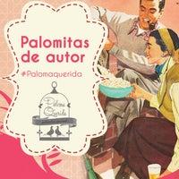 Foto diambil di Paloma Querida oleh Paloma Querida pada 12/10/2013