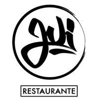 Foto tirada no(a) Jui Restaurante por Tan T. em 4/3/2014