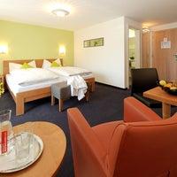 Das Foto wurde bei Hotel Kristall Saphir Superior von Hotel Kristall Saphir Superior am 12/11/2013 aufgenommen