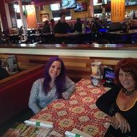 Foto diambil di Chili's Grill & Bar oleh Pamela J. pada 11/1/2015