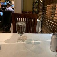 Das Foto wurde bei Chicago Curry House Indian Restaurant von Mona س. am 10/21/2018 aufgenommen