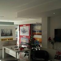 6/24/2014 tarihinde Tablocu C.ziyaretçi tarafından Tablocu.Com ® | Modern Yağlı Boya Tablo Mağazası'de çekilen fotoğraf