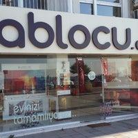 12/12/2013 tarihinde Tablocu C.ziyaretçi tarafından Tablocu.Com ® | Modern Yağlı Boya Tablo Mağazası'de çekilen fotoğraf