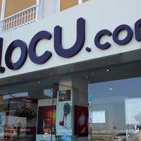 7/5/2014 tarihinde Tablocu C.ziyaretçi tarafından Tablocu.Com ® | Modern Yağlı Boya Tablo Mağazası'de çekilen fotoğraf