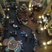 Das Foto wurde bei Restaurante Don Toribio von J Martín S. am 3/3/2013 aufgenommen