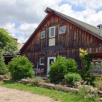 7/8/2013にTae C.がSprout Creek Farmで撮った写真