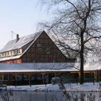 Das Foto wurde bei Weinschänke Rohdental von Herr E. am 12/12/2013 aufgenommen