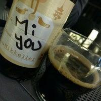 Снимок сделан в El Bebian Beer Lodge пользователем Bernabé Z. 11/25/2016