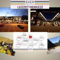 Foto scattata a Eker Meydan da Eker Meydan il 12/24/2014