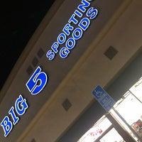 41410b1ef1f Big 5 Sporting Goods - Laguna Creek West - 4 tips from 220 visitors
