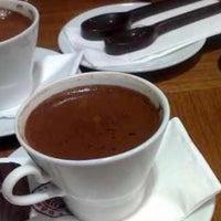 Das Foto wurde bei Bäckerei Karagöz von Cani ✌️ am 2/3/2015 aufgenommen