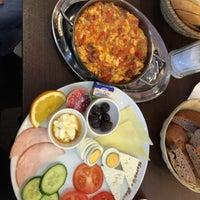 Das Foto wurde bei Bäckerei Karagöz von Cani ✌️ am 12/11/2014 aufgenommen